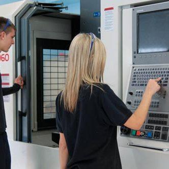 fabricacion-mecanica-500px